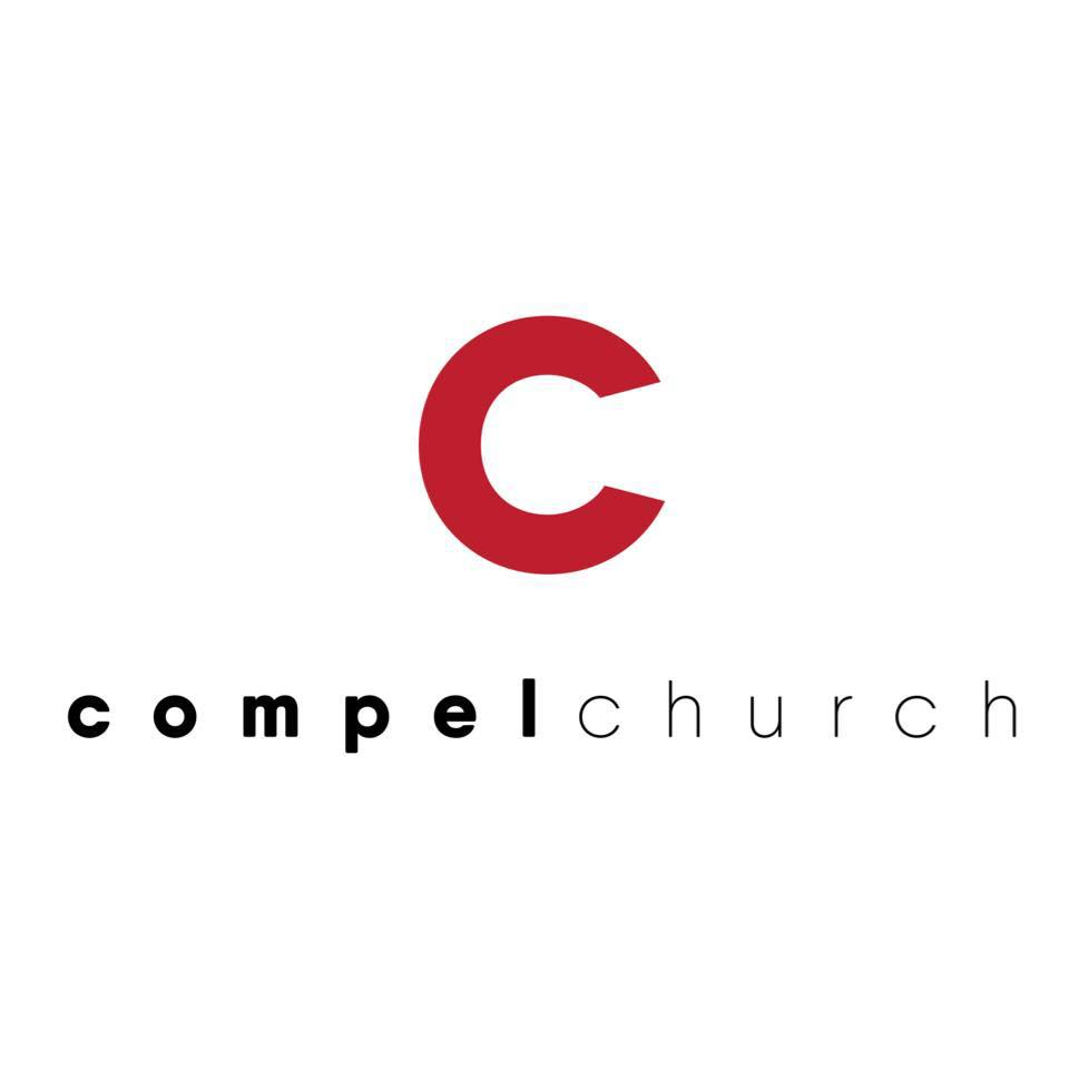 Compel Community Church